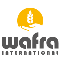 Wafra International
